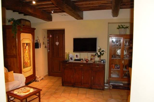 Appartamento in Affitto a Orvieto