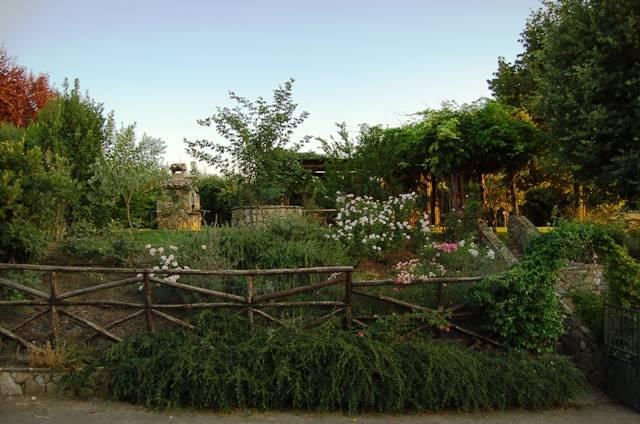 Soluzione Semindipendente in Vendita a Montecchio