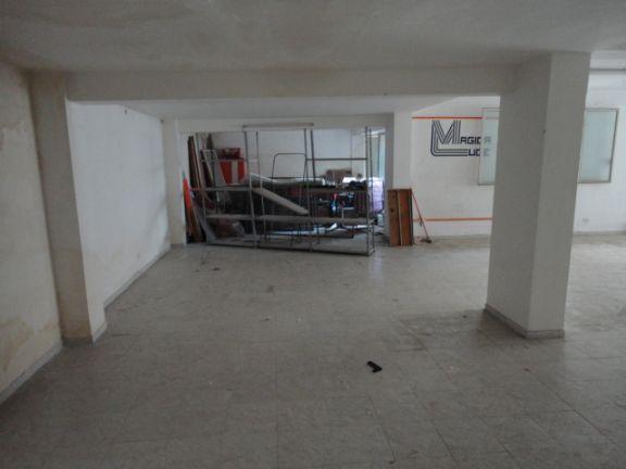 Attività / Licenza in vendita a Ragusa, 9999 locali, prezzo € 95.000 | Cambio Casa.it