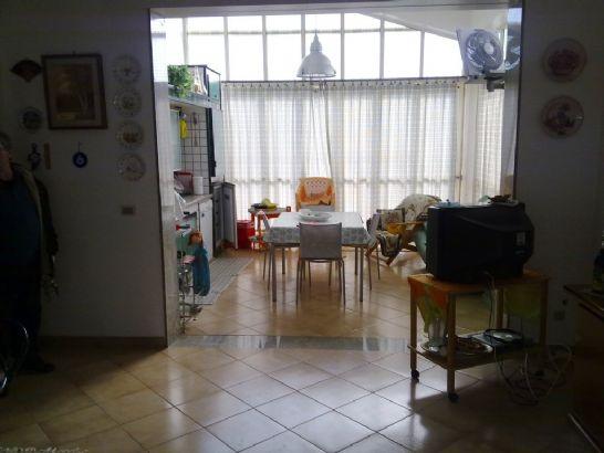 Villa in vendita a Ragusa, 6 locali, zona Zona: Marina di Ragusa, prezzo € 360.000 | Cambio Casa.it