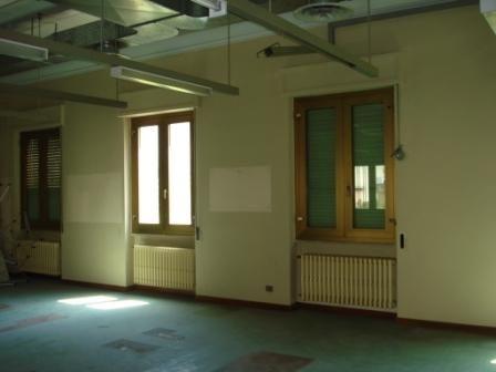 Ufficio / Studio in Vendita a Ragusa