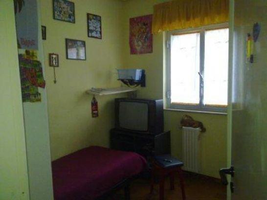 Appartamento in vendita a Ragusa, 5 locali, prezzo € 130.000 | CambioCasa.it
