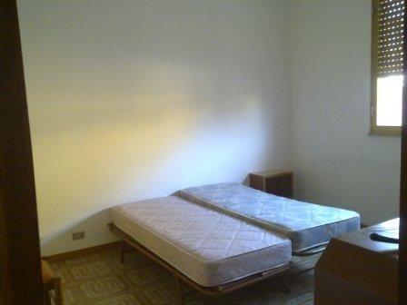 Soluzione Indipendente in vendita a Santa Croce Camerina, 7 locali, zona Località: CASUZZE, prezzo € 140.000 | CambioCasa.it