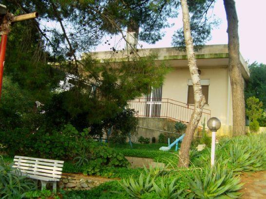 Villa in vendita a Ragusa, 7 locali, zona Località: BUTTARELLA-PALAZZOLA, prezzo € 120.000 | Cambio Casa.it