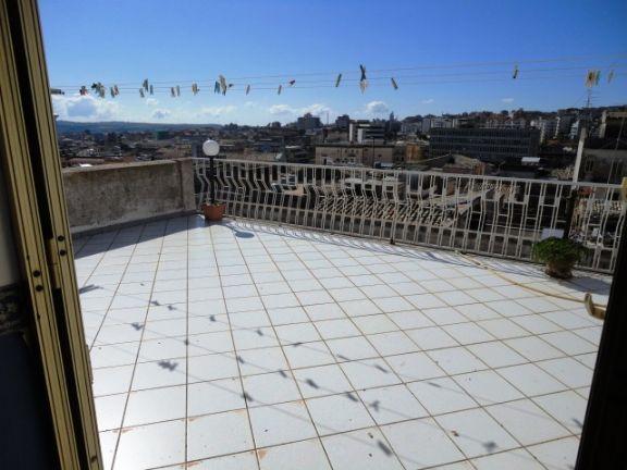 Attico / Mansarda in vendita a Ragusa, 6 locali, zona Zona: Centro, prezzo € 110.000 | Cambio Casa.it