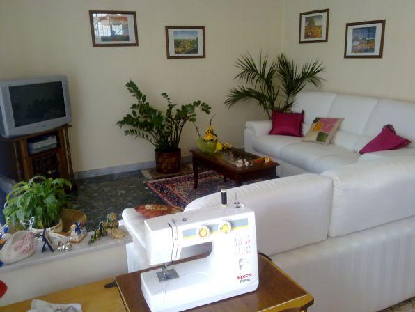 Appartamento in vendita a Ragusa, 4 locali, zona Località: SALESIANI, prezzo € 55.000 | Cambio Casa.it