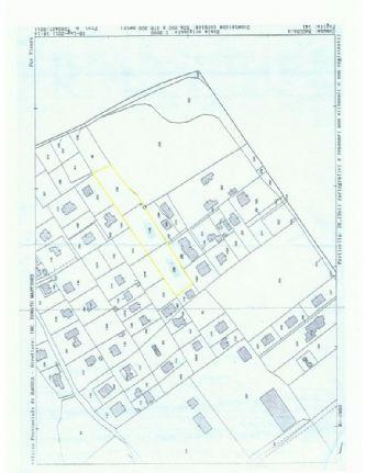 Terreno Edificabile Residenziale in vendita a Ragusa, 9999 locali, zona Località: C.DA CIMILLÀ, Trattative riservate | Cambio Casa.it