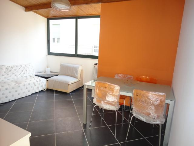 Soluzione Indipendente in affitto a Ragusa, 3 locali, zona Zona: Centro, prezzo € 350 | Cambio Casa.it