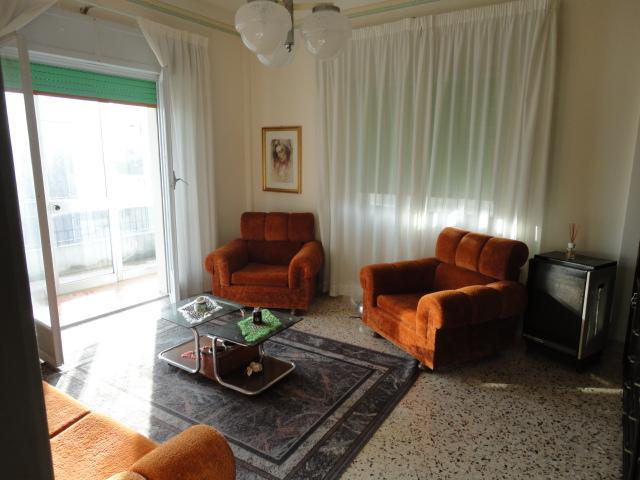 Appartamento in vendita a Ragusa, 6 locali, prezzo € 65.000 | Cambio Casa.it