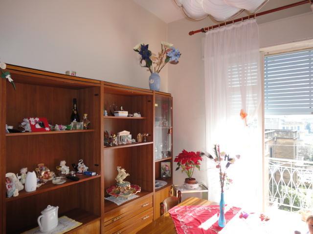 Appartamento in vendita a Ragusa, 5 locali, zona Località: COZZO CORRADO, prezzo € 95.000   Cambio Casa.it