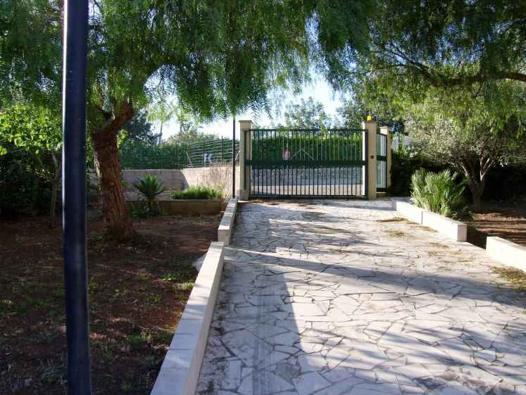 Villa in vendita a Santa Croce Camerina, 5 locali, prezzo € 185.000 | Cambio Casa.it