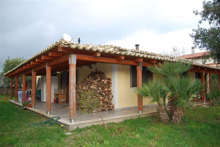 Villa in vendita a Ragusa, 10 locali, prezzo € 400.000 | Cambio Casa.it