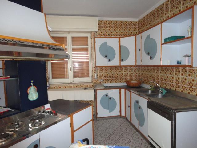 Attico / Mansarda in vendita a Ragusa, 8 locali, zona Località: VIGILI DEL FUOCO, prezzo € 230.000 | Cambio Casa.it