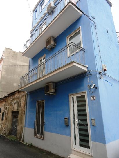 Albergo in affitto a Ragusa, 8 locali, zona Località: VILLA MARGHERITA, prezzo € 1.000 | Cambio Casa.it
