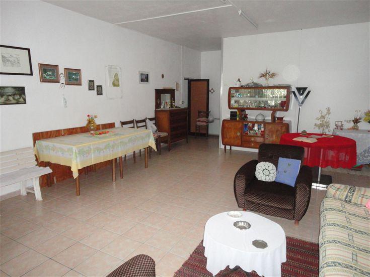 Rustico / Casale in Vendita a Chiaramonte Gulfi