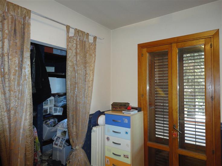Villa in vendita a Ragusa, 5 locali, Trattative riservate | Cambio Casa.it