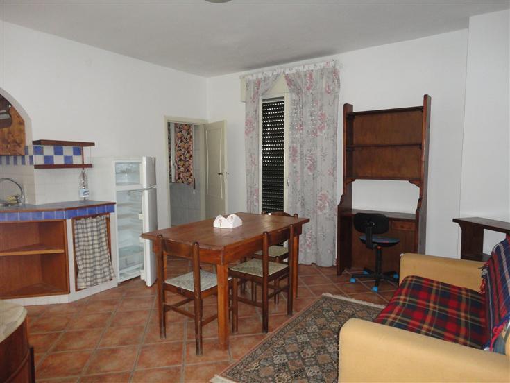 Soluzione Indipendente in vendita a Ragusa, 4 locali, prezzo € 40.000 | Cambio Casa.it