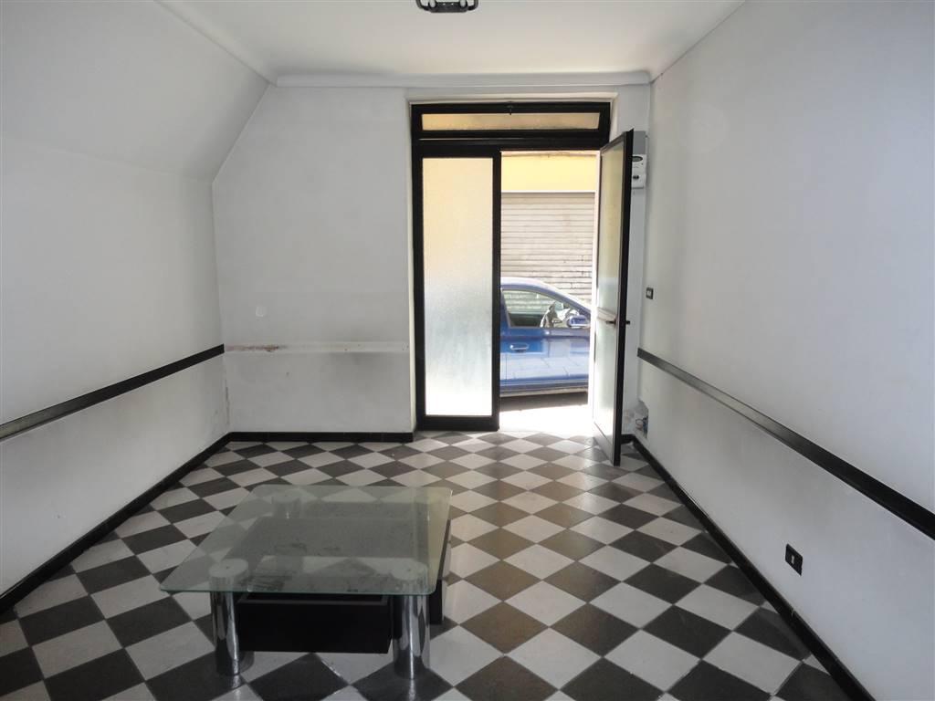 Ufficio / Studio in vendita a Ragusa, 2 locali, zona Zona: Centro, prezzo € 25.000 | Cambio Casa.it