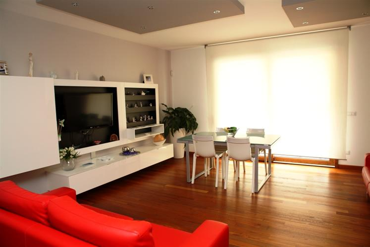 Appartamento Vendita Ragusa
