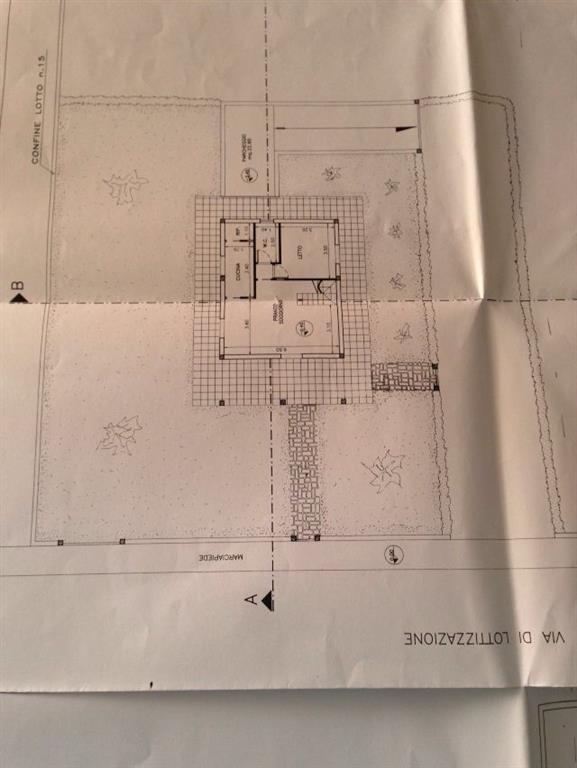 Terreno Edificabile Residenziale in vendita a Ragusa, 9999 locali, zona Zona: Marina di Ragusa, prezzo € 100.000 | Cambio Casa.it