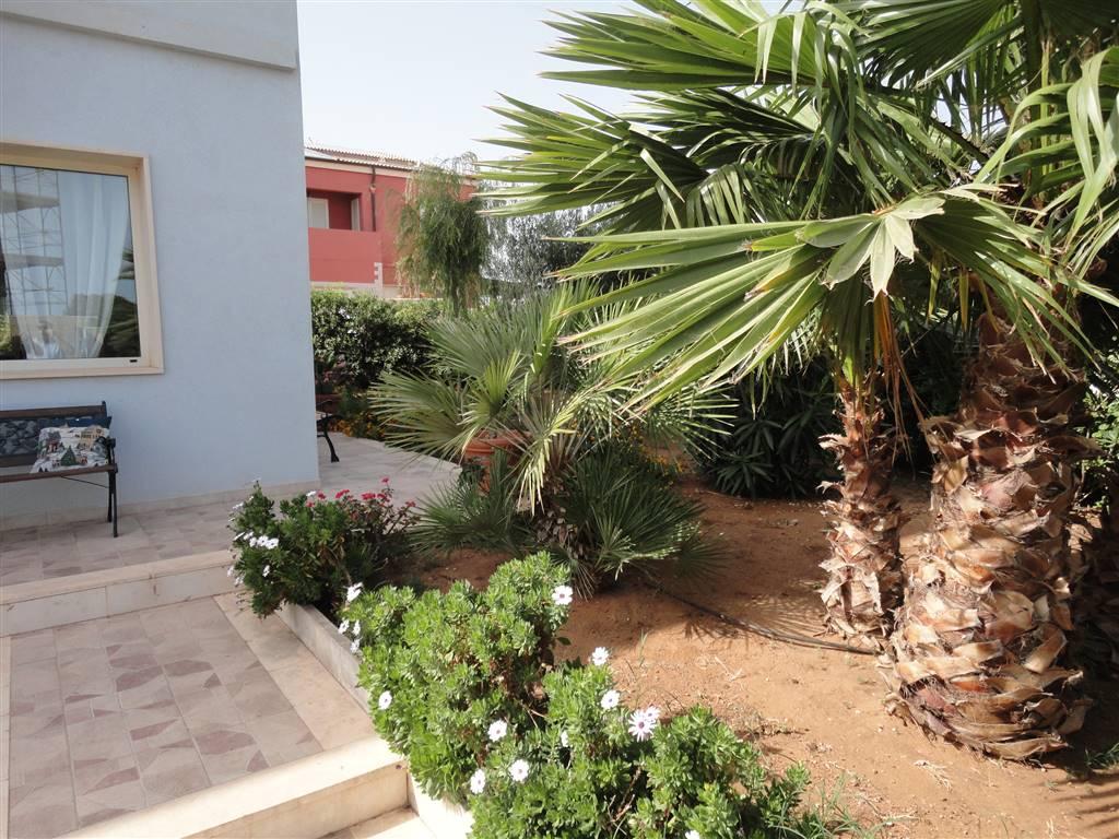 Villa in Affitto a Ragusa