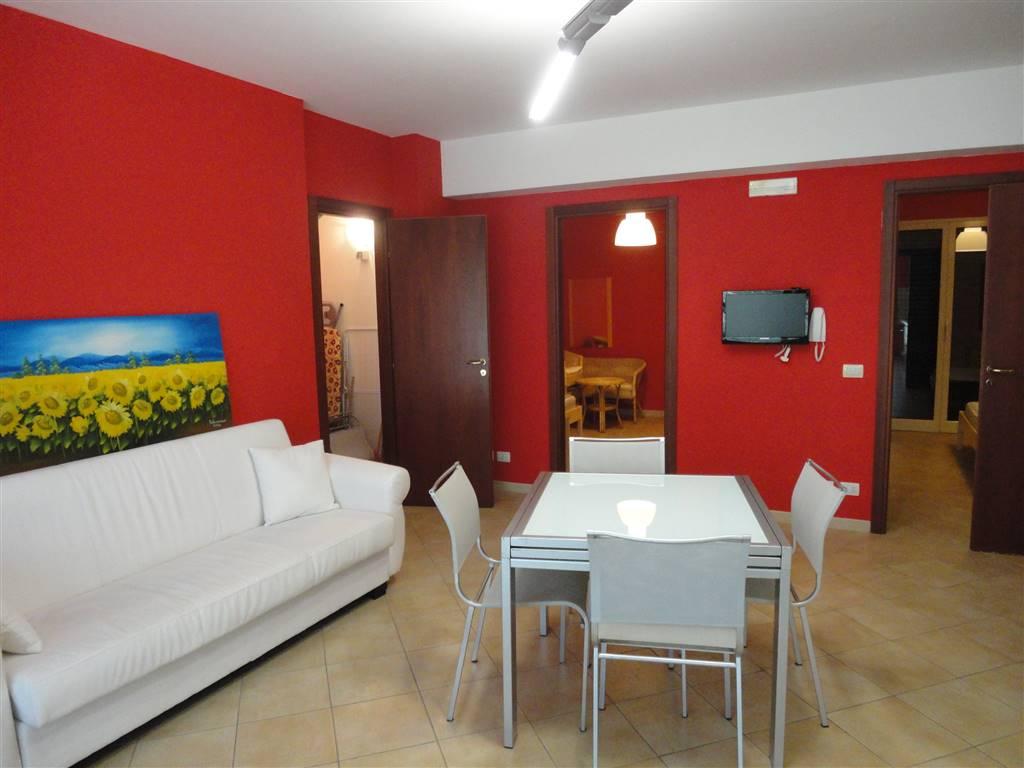 Appartamento in vendita a Ragusa, 2 locali, zona Zona: Marina di Ragusa, prezzo € 220.000   Cambio Casa.it