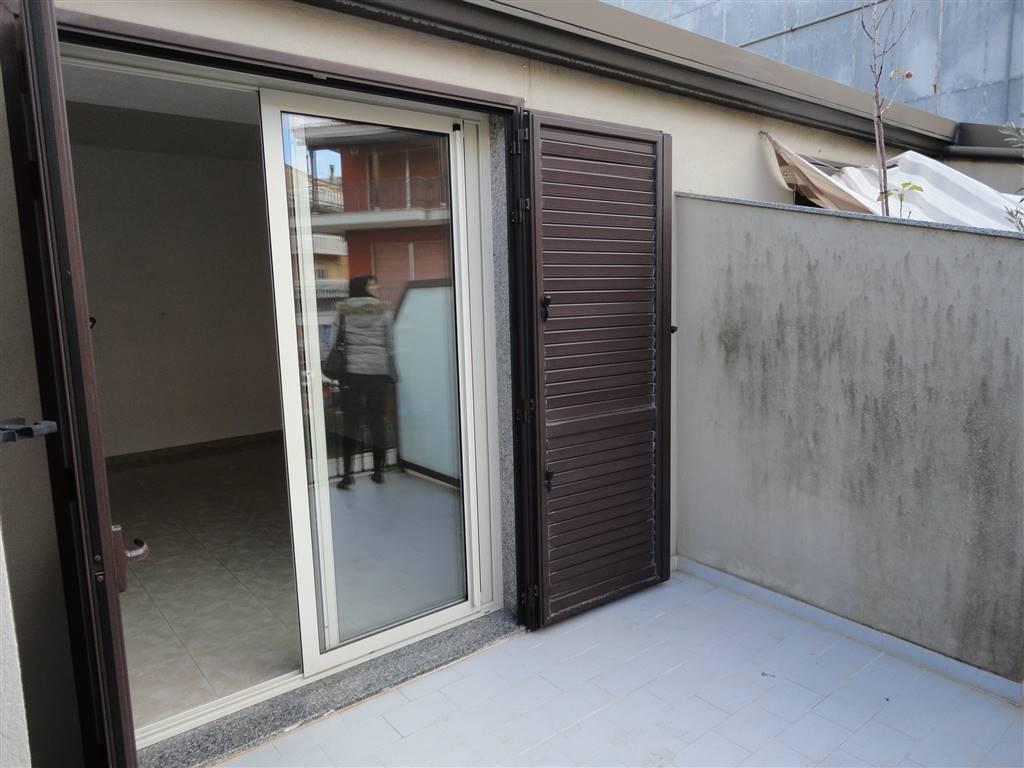 Attico / Mansarda in affitto a Ragusa, 3 locali, prezzo € 400 | CambioCasa.it
