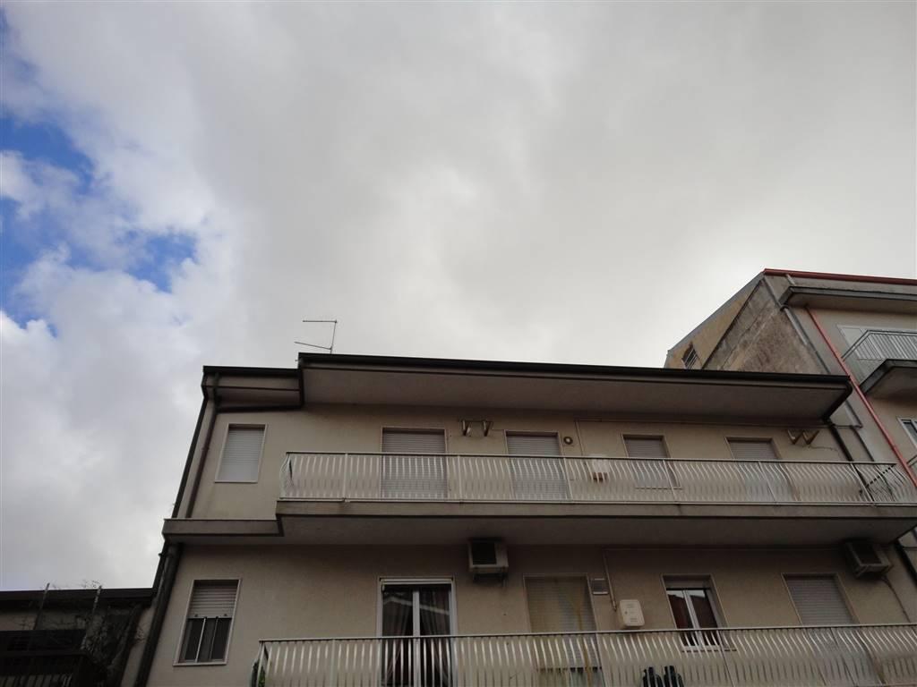 Casa ragusa appartamenti e case in affitto a ragusa for Case arredate in affitto a ragusa