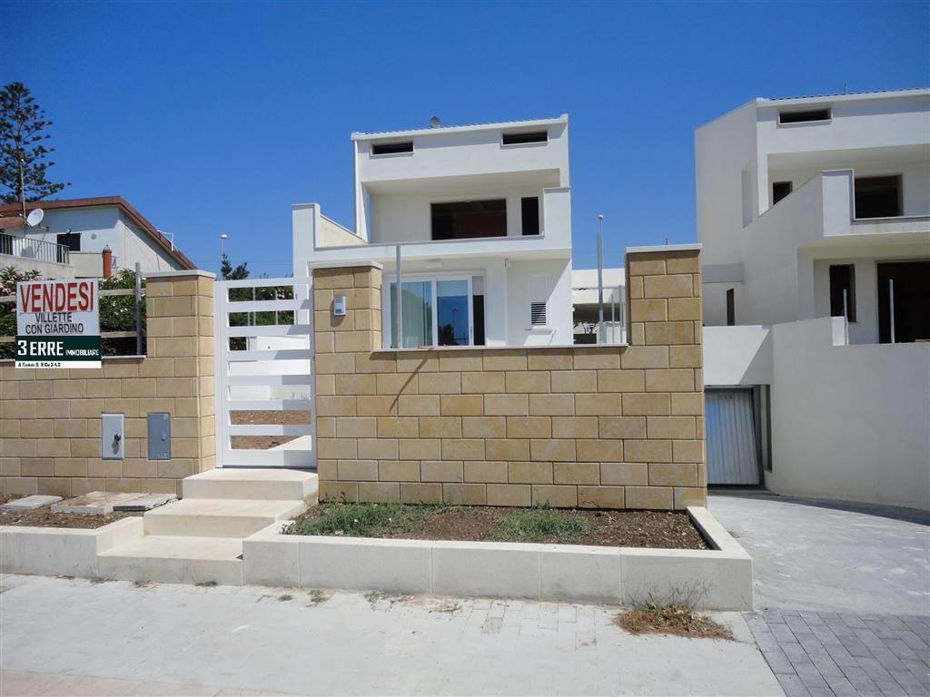 Villa in vendita a Ragusa, 4 locali, zona Zona: Marina di Ragusa, prezzo € 210.000 | Cambio Casa.it