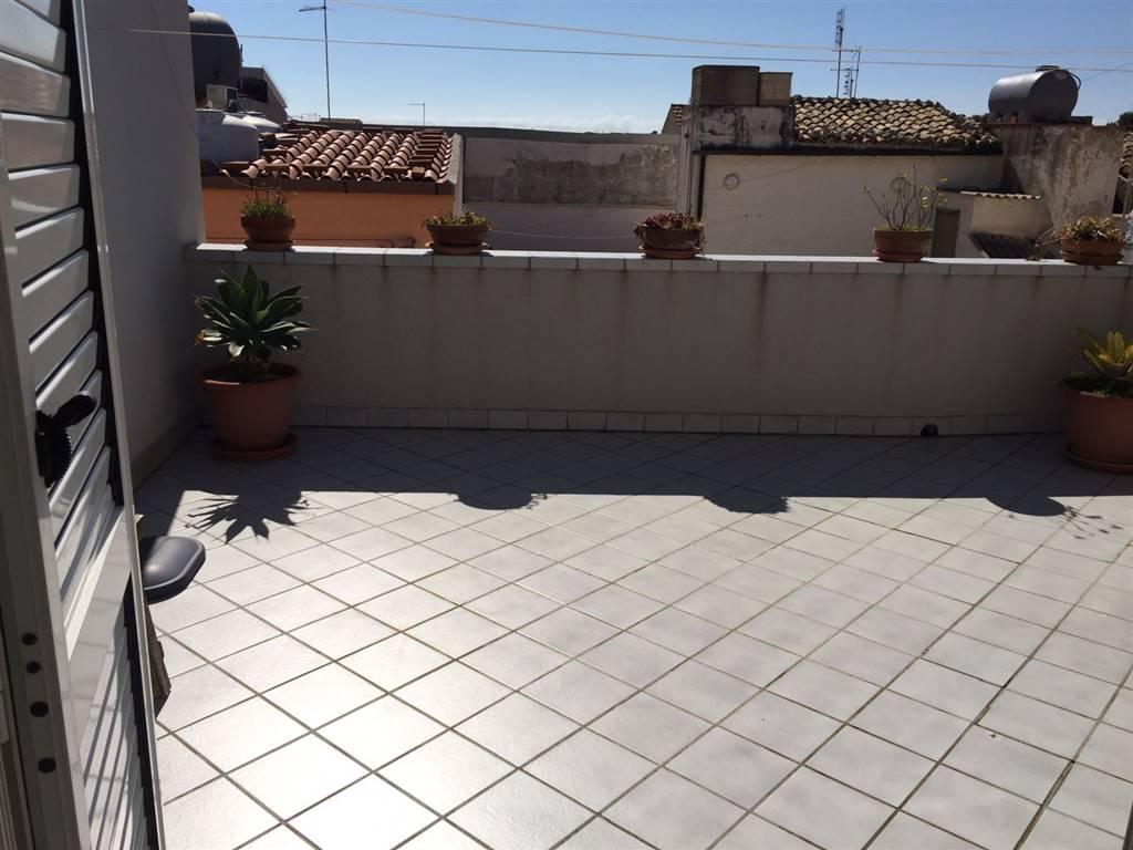 Attico / Mansarda in affitto a Ragusa, 1 locali, zona Zona: Marina di Ragusa, prezzo € 500 | Cambio Casa.it