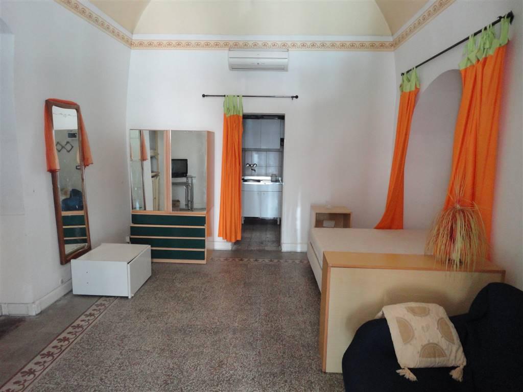 Appartamento in vendita a Ragusa, 2 locali, zona Zona: Centro, prezzo € 19.000 | Cambio Casa.it