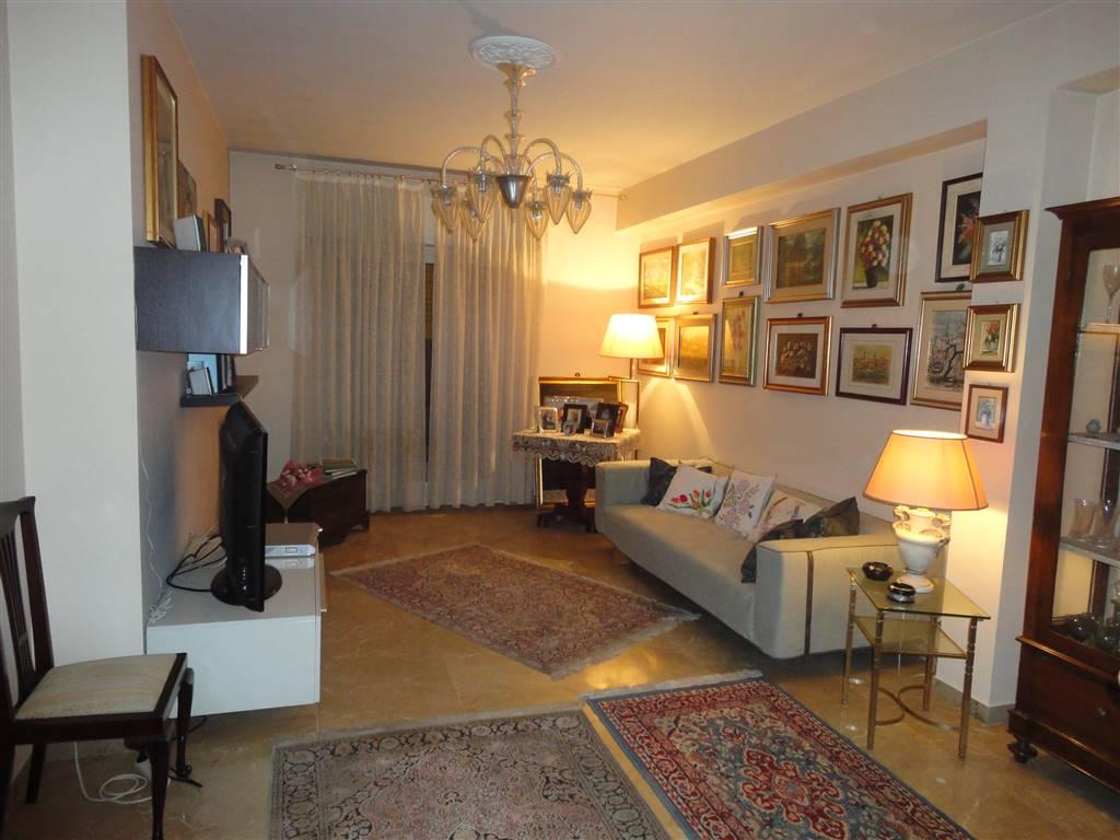 case in affitto e vendita a ragusa