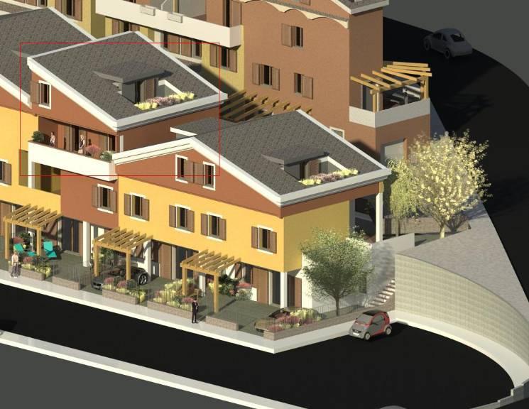 Casa  in Vendita a Sassari