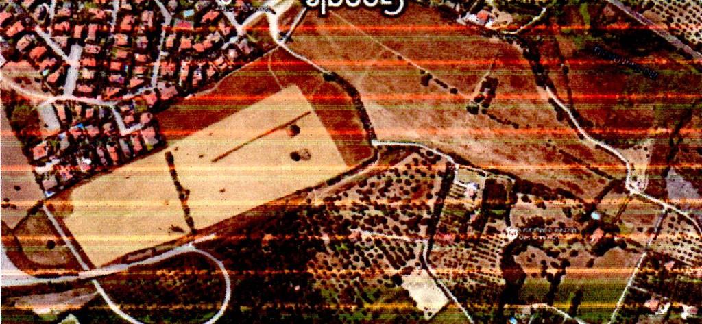 terreno edificabile Vendita Sassari