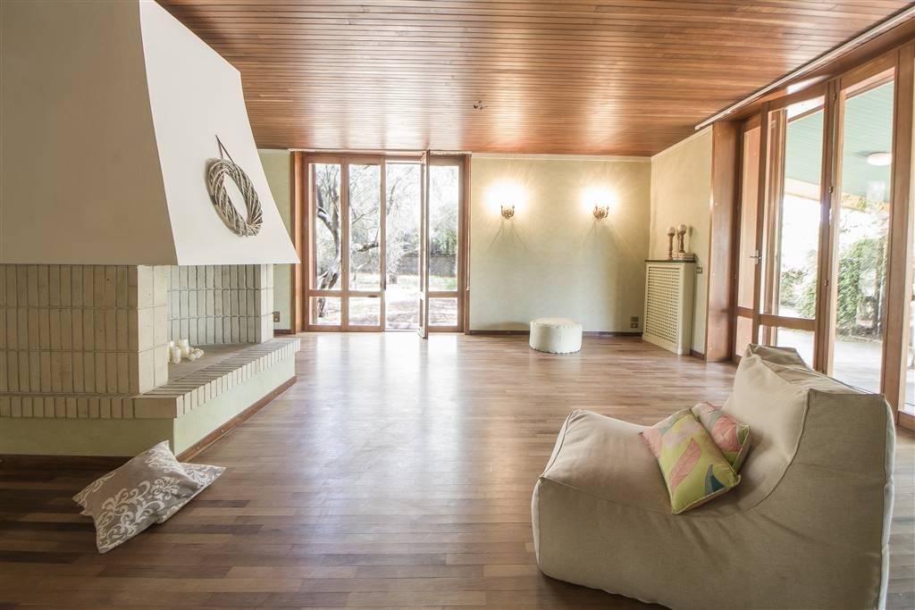 Villa-Villetta Vendita Sassari