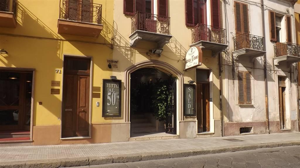 negozio  in Vendita a Sassari