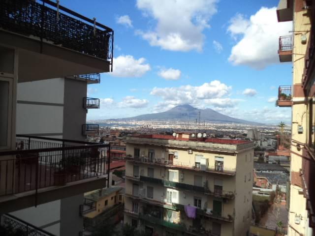 Appartamento in vendita a Gragnano, 3 locali, prezzo € 240.000 | Cambio Casa.it