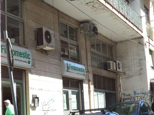 Ufficio / Studio in Affitto a Castellammare di Stabia