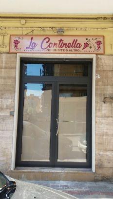 Negozio / Locale in affitto a Castellammare di Stabia, 9999 locali, prezzo € 350 | Cambio Casa.it