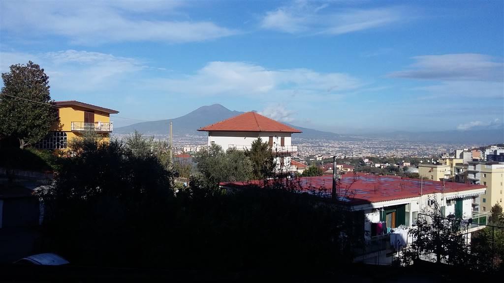 Appartamento in affitto a Gragnano, 2 locali, prezzo € 500 | Cambio Casa.it