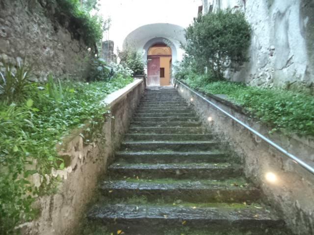 Appartamento in vendita a Gragnano, 2 locali, prezzo € 100.000 | Cambio Casa.it