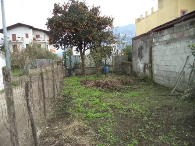 Appartamento in affitto a Castellammare di Stabia, 2 locali, prezzo € 450 | Cambio Casa.it