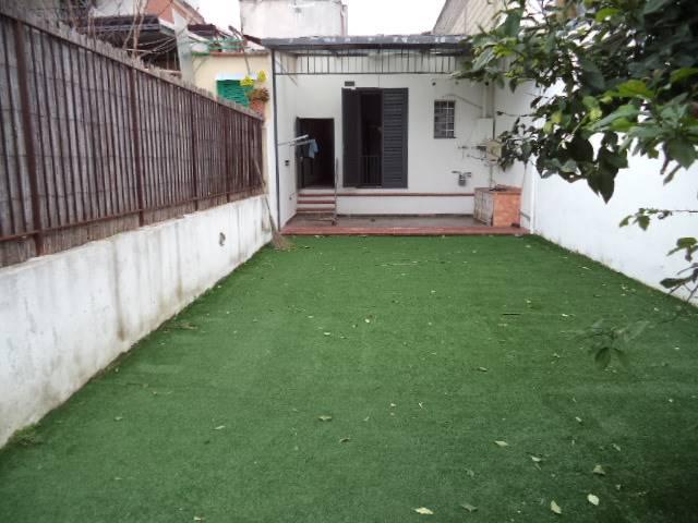 Appartamento in affitto a Sant'Antonio Abate, 3 locali, prezzo € 500 | Cambio Casa.it