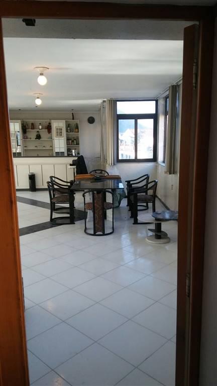 Appartamento in affitto a Castellammare di Stabia, 3 locali, prezzo € 350 | Cambio Casa.it