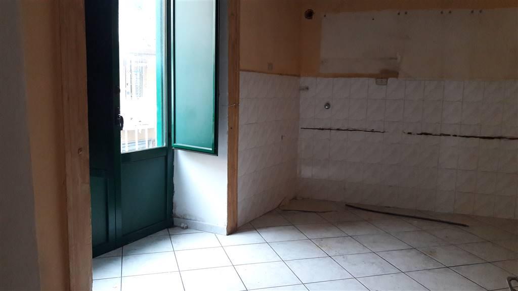 Appartamento in vendita a Gragnano, 2 locali, prezzo € 85.000 | Cambio Casa.it