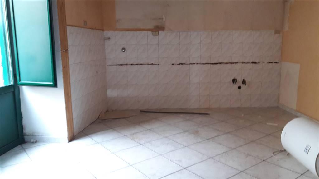 Appartamento in Vendita a Gragnano