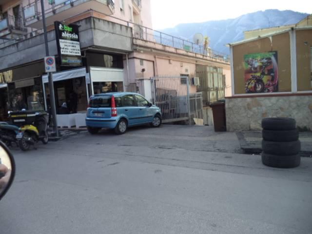Box / Garage in vendita a Castellammare di Stabia, 1 locali, prezzo € 30.000 | Cambio Casa.it