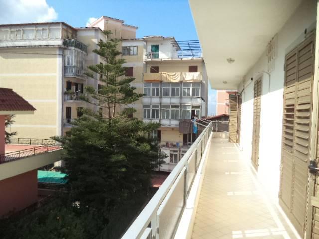 Appartamento in affitto a Gragnano, 3 locali, prezzo € 600 | Cambio Casa.it