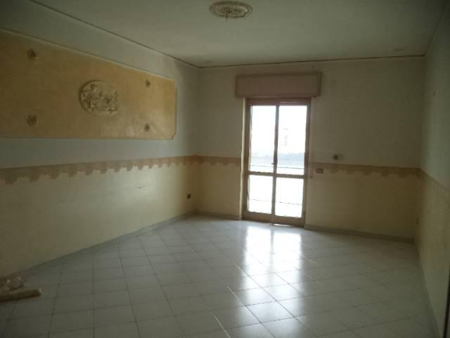 Appartamento in affitto a Castellammare di Stabia, 4 locali, prezzo € 600 | Cambio Casa.it