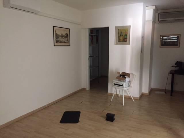 Ufficio / Studio in affitto a Castellammare di Stabia, 2 locali, prezzo € 350 | Cambio Casa.it